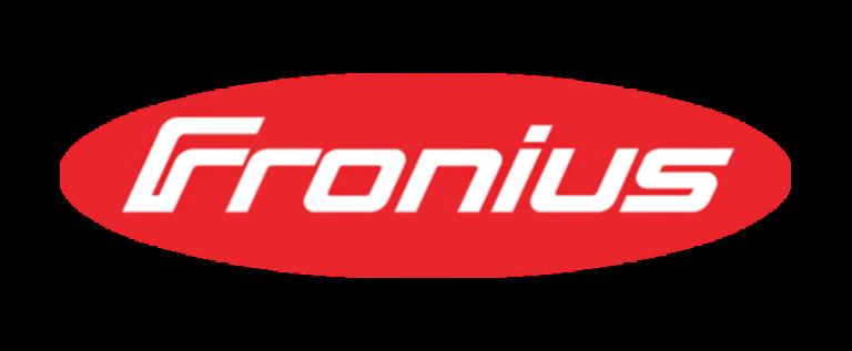 logo_fronius-1024x423-1.png