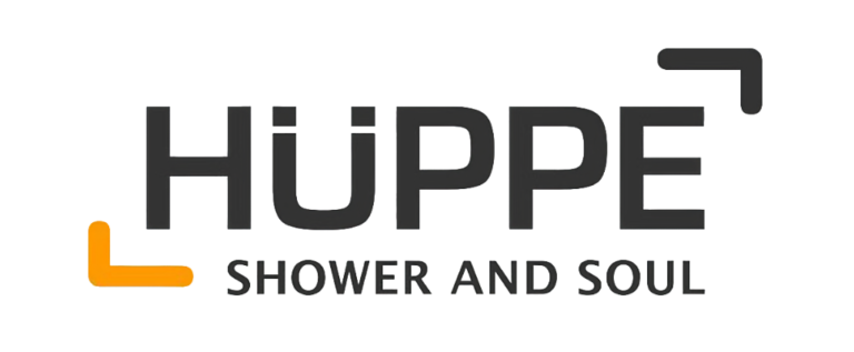 logo_hueppe-1024x423-1.png