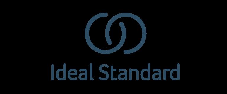 logo_ideal-standart-1024x423-1.png