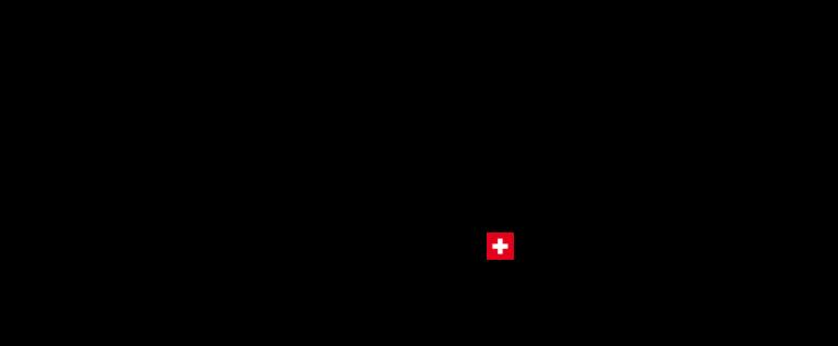 logo_laufen-1024x423-1.png