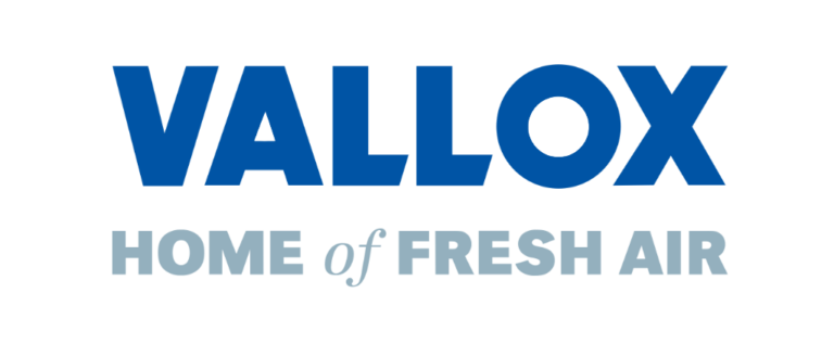 logo_vallox-1024x423-1.png