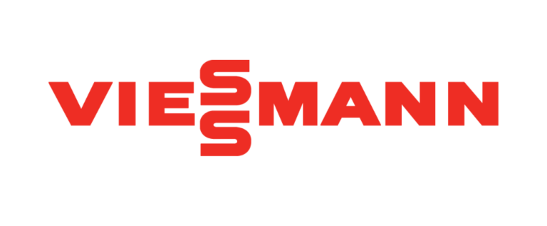 logo_viessmann-1024x423-1.png