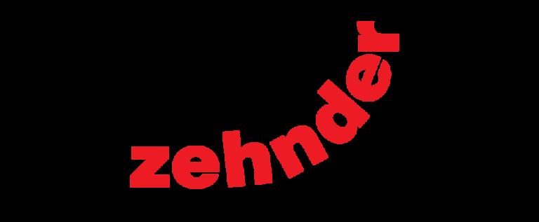 logo_zehnder-1024x423-1.png
