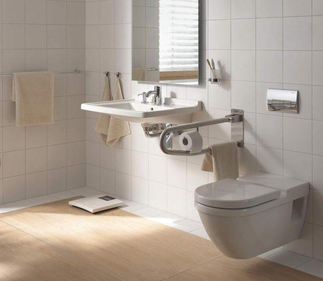 Badsanierung-duravit- (1)
